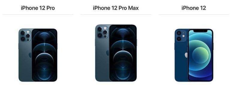 actualizar iPhone a la última versión