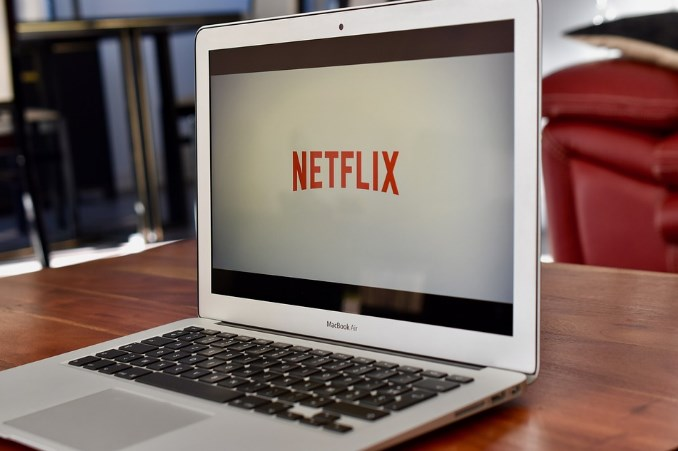 códigos secretos Netflix