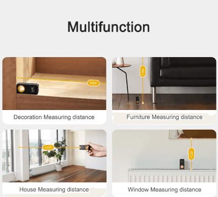 telemetro-multifuncion.png