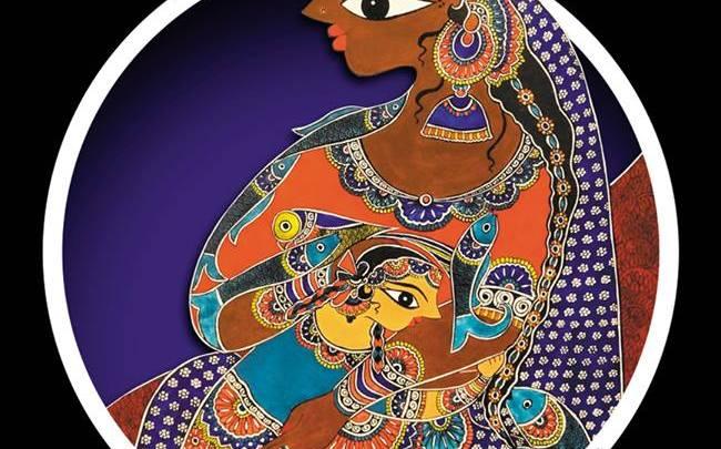 Festival Armor India «Manto» et Débat à Roscoff le 10 mai 2019