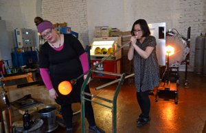 Culture_glassblowing_workshop_hameenlinna_finland_4