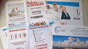 SalonSeniors