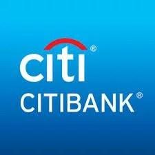 Credit Risk Senior Analyst, AVP / VP at Citibank Nigeria Limited