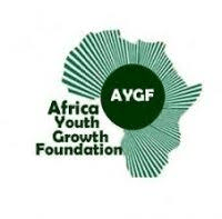 Africa Youth Growth Foundation (AYGF) Job Recruitment (4 Positions)