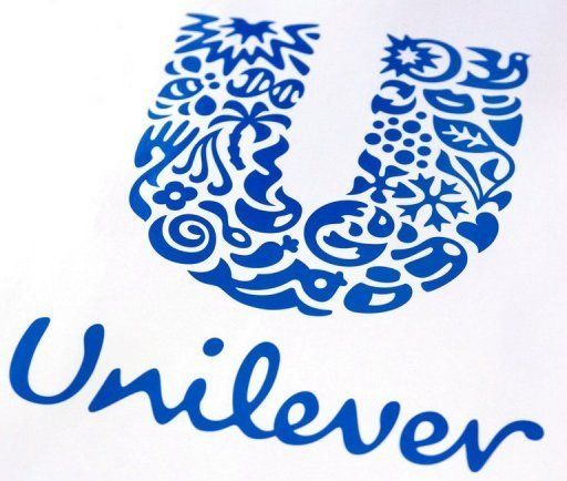 Unilever South Africa