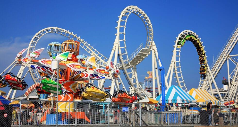 Vacancy Rewards Reviews Presents Amusement Park Tips (2)