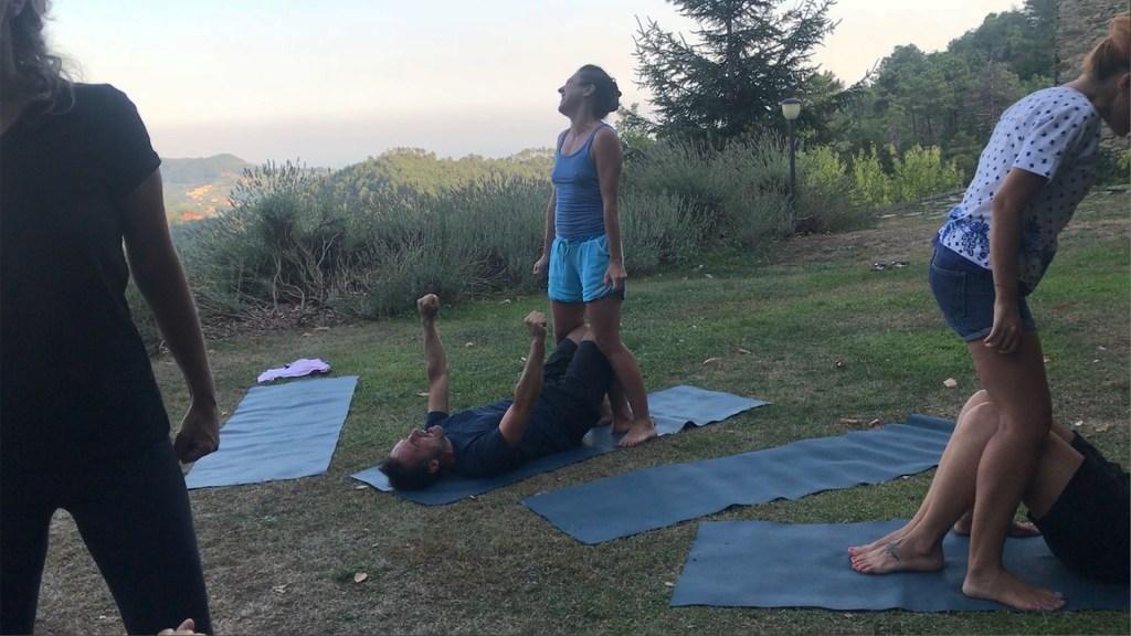 Pratica-sull'erba-vacanze-benessere-2021