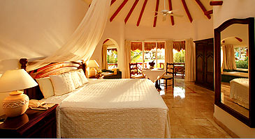 Riviera Maya Vacationeeze