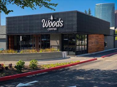 24 best coffee shops in bellevue wa