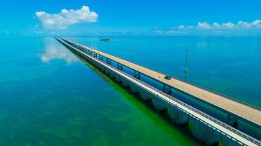 22 Best Things To Do In Marathon Florida Keys