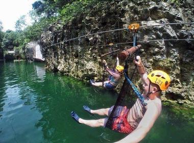 25 Best Things To Do In Playa Del Carmen