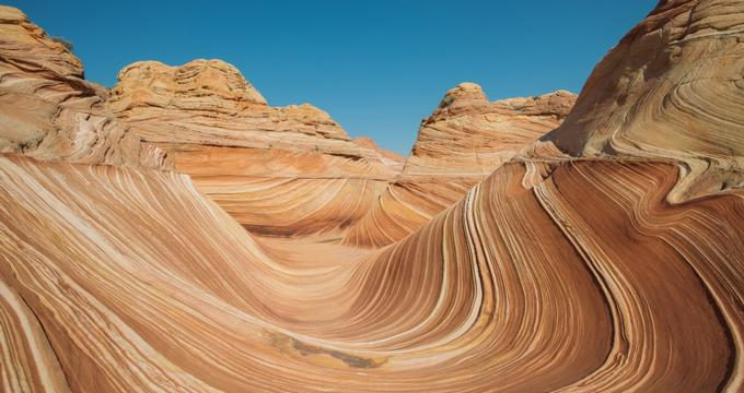25 Best Natural Wonders In The Usa