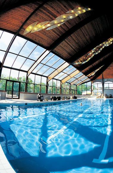 Nemacolin Woodlands Resort A Family Weekend Getaway In Pennsylvania