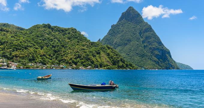 Tahiti Honeymoon Deals