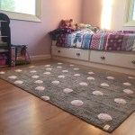 Lorena Canal Rugs Maine Blogger