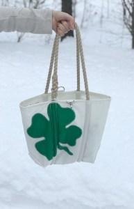 Sea Bags Maine