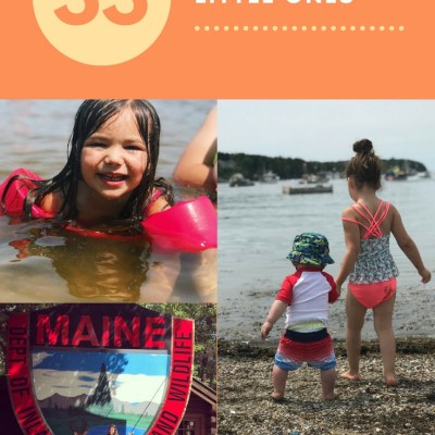 33 Screen-Free Activities for your Family