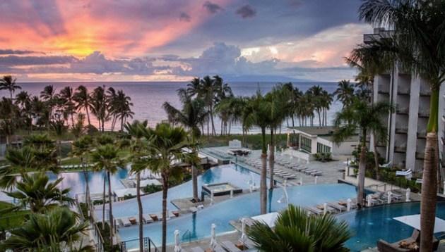 Andaz-Maui-Hawaii-Honeymoon-Packages-1