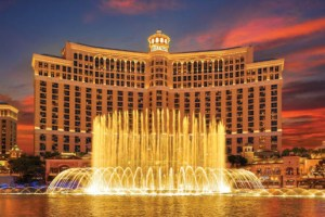 Cheap-vegas-hotels-Bellagio-Las-Vegas-Hotel