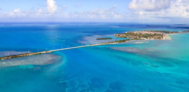 Florida-Keys-Resort-All-Inclusive-Florida-keys