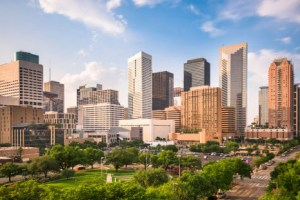 Houston-Vacations-packages