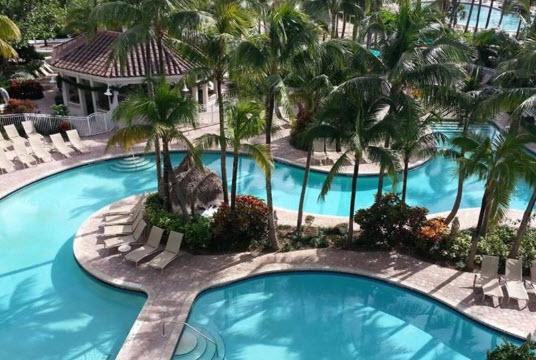 Lago-Mar-Beach-Resort-and-Club-Florida-Beach-Resorts