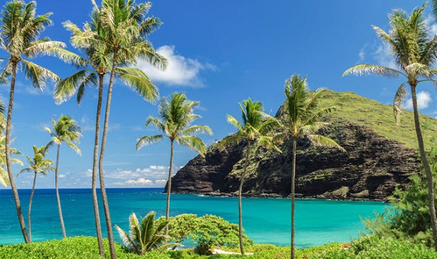 Maui-Vacation-packages-to-Hawaii