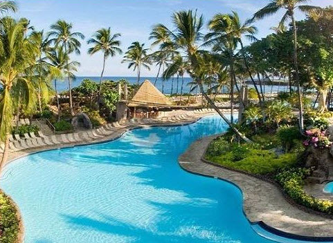 Maui-vacation-packages-all-inclusive
