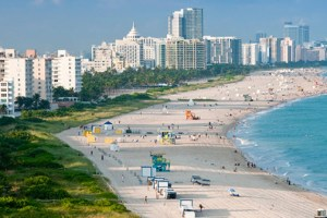 Miami-vacation-packages-cheap