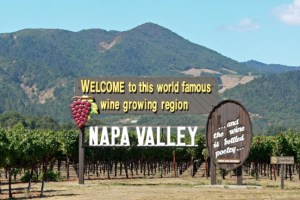 Napa-Valley-Vacation-Packages