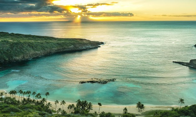 Oahu-Hawaii-Vacation-Packages-to-Hawaii