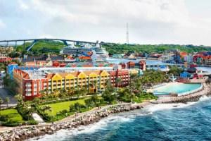 Santa-Barbara-Beach-Golf-Resort-All-Inclusive-Caribbean-Resorts