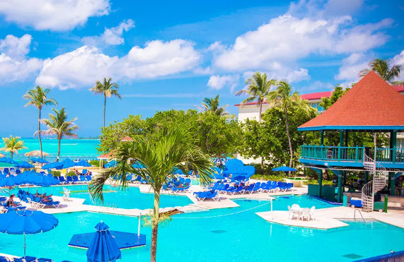 The-Breezes-Bahaman-Resort