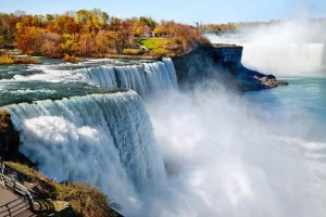 The-Greater-Niagara-Newyork-Vacation-Packages