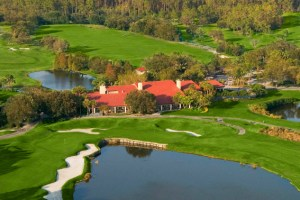 The-Villas-of-Grand-Cypress-Orlando-Vacation-Resorts