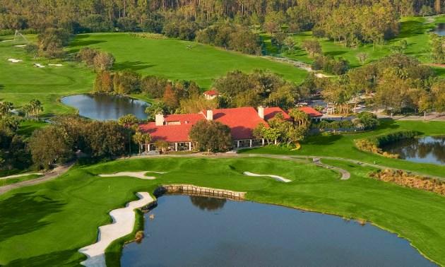 The-Villas-of-Grand-Cypress-Orlando-Vacation-Resorts