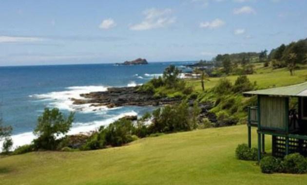 Travaasa-Hana-Resort-Hawaii-all-inclusive-resorts
