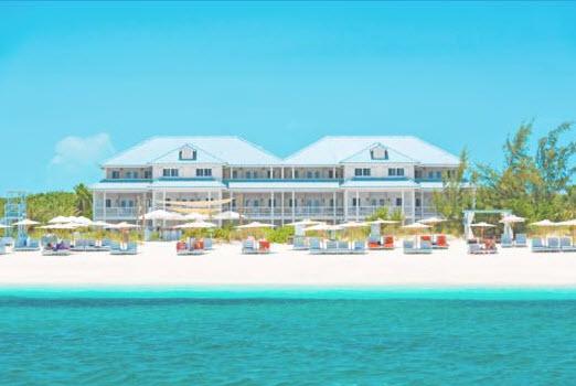 Beach-house-Turk-and-Caicos