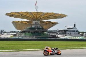 Places-To-Visit-Kuala-Lumpur-Sepang-Circuit