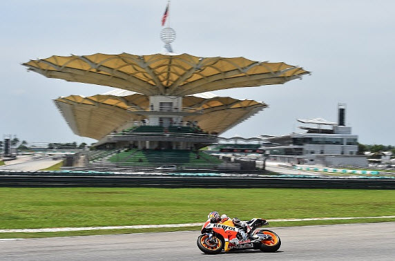 Places-To-Visit-Kuala-Lumpur