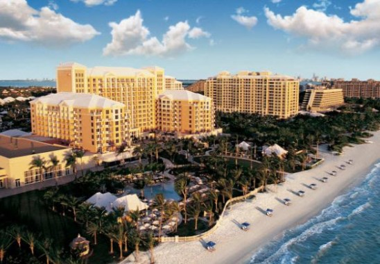 Best-Places-To-Stay-In-Miami-Florida-Key-Biscayne