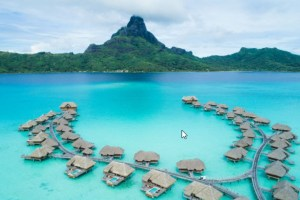 Bora-Bora-Vacation-Packages-All-inclusive