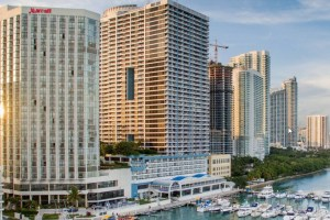 Downtown-Miami-Florida-Hotels