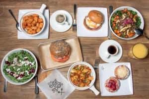 Downtown-Miami-Restaurants-The-Egg-Spot