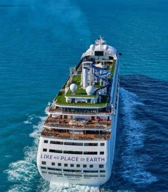 Caribbean-PO-Cruises-cruises-to-turks-and-caicos