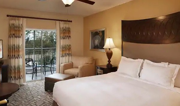 Hilton-Grand-Vacations-Club-At-Seaworld-Orlando-room