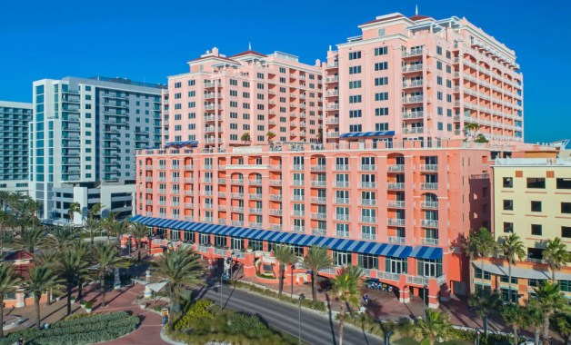 Hyatt-Regency-Clearwater-Beach-Resort-And-Spa