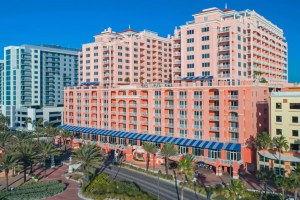 Hyatt-Regency-Clearwater-Beach-Resort-And-Spa