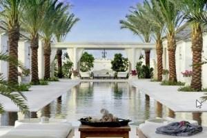 Regent-Palms-Turks-And-Caicos-reviews