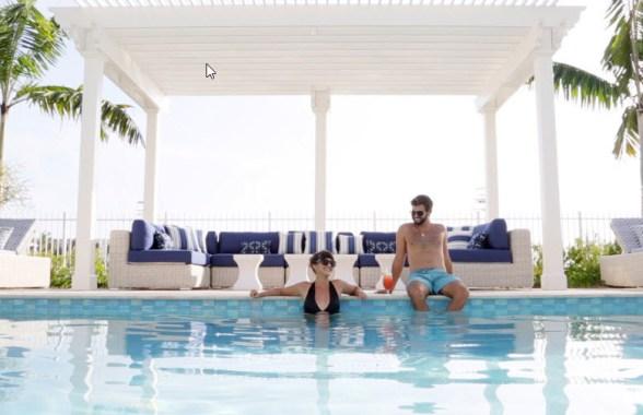 Resorts-In-Florida-Keys-Oceans-Edge-Key-West